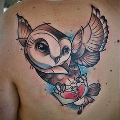 Done by Ralph Miller, tattooist based in Austria TattooStage.com - Rate & review your tattoo artist. #tattoo #tattoos #ink
