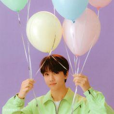 Id Photo, Photo Book, Nct Dream Members, Park Jisung Nct, Park Ji Sung, Cute Little Boys, Kpop, Taeyong, Aesthetic Pictures