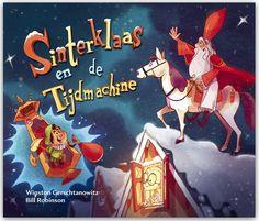 Webwijzer Sinterklaas 2014 met Tips&Tools, boordevol met lesmateriaal PO http://www.schoolbordportaal.nl/sinterklaas-lesmateriaal-digibord-startpagina.html #onderwijs #digibord