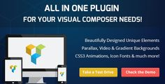 Shopping Ultimate Addons for Visual Composeryou will get best price offer lowest prices or diccount coupone