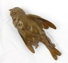 bronze bird - Google zoeken