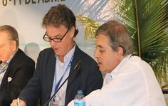 El crimen organizado y la corrupción política son los principales enemigos de los periodistas y la libertad de prensa en América Latina