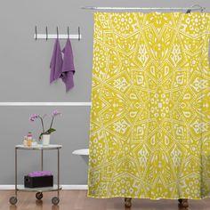 Croscill® Flagstaff 70 Inch X 72 Inch Shower Curtain   Dr. Who Bathroom    Pinterest