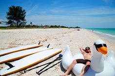 This: | 22 Photos That Prove Florida Is Paradise