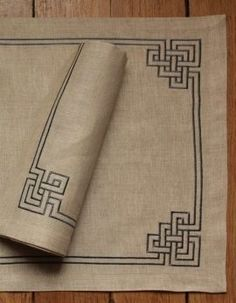 Cross Stitch Art, Cross Stitch Designs, Cross Stitching, Cross Stitch Embroidery, Embroidery Patterns, Hand Embroidery, Cross Stitch Patterns, Motifs Blackwork, Motif Art Deco