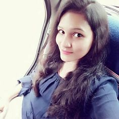 india free chat room online ~ Girl Whatsapp Numbers list Indian Teen, Indian Girls, Whatsapp Mobile Number, Girls Phone Numbers, Punjabi Girls, Free Chat, Pakistani Actress, Only Girl, Beauty Full Girl