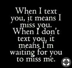 Cute Love Quotes, Cute Couple Quotes, Love Quotes For Boyfriend Romantic, Love Quotes For Her, Romantic Quotes, Quotes For Couples, Crush Quotes About Him, Power Couple Quotes, I Want You Quotes