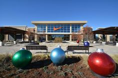 en ligne tumblr Nike Sortie À Lubbock Texas vente confortable 0sAl0kY89s