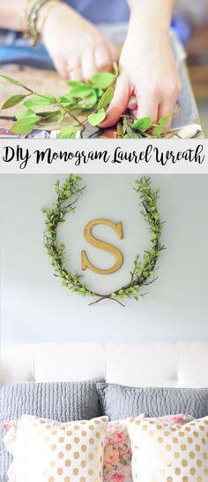 pinterest-image-laurel-wreath