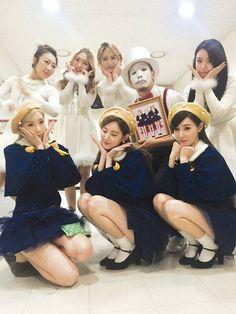 @SoneVIETNAMs From Soowon Noh Fb
