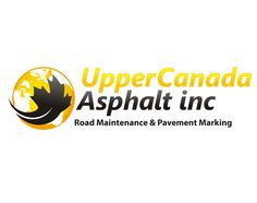 Professional Logo Design - Go Online Marketing Inc. Go Online, Professional Logo Design, Online Marketing, Branding, Feelings, Logos, Canada, House, Brand Management