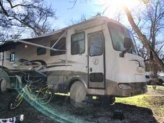 72 Best Favorite RV Campgrounds images | Rv campgrounds, Rv
