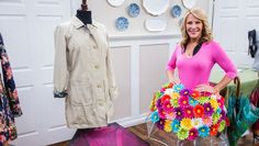 Friday, April 17th, 2015 | Home & Family | Hallmark Channel