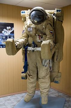 MANNED MANEUVERING UNIT - Google Search