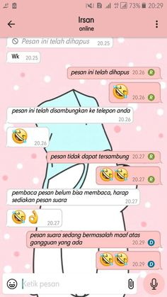 Quotes Rindu, Mood Quotes, Qoutes, Reminder Quotes, Self Reminder, Text Jokes, Best Funny Photos, Quotations, Relationship