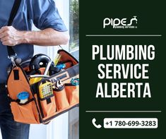 Get affordable plumbing & heating services in Sherwood Park, Edmonton, Alberta by an experienced Pipes Plumbing Services company.
