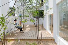 700_sou-fujimoto-architects-house-n