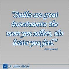 #General Dentistry #Cosmetic #Dentistry #Dentist #San Diego, #CA #92115