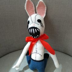 Crochet Dolls, Snowman, Disney Characters, Fictional Characters, Snowmen, Fantasy Characters, Crochet Doilies