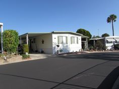 Beautiful home in great location within Mira Vista all age community. Manufactured Homes For Sale, Mobile Homes For Sale, Beautiful Homes, Community, Age, Mansions, House Styles, Outdoor Decor, Home Decor