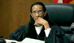 National Association to Stop Guardian Abuse: Cleveland Municipal Court Judge Angela Stokes barr...