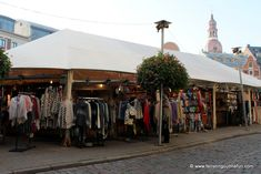 Wondering what to buy in Riga, Latvia? Here is a list of my favorite stores plus all the best souvenirs to take home from your trip to the Baltics! Riga Latvia, Craft Markets, Oh The Places You'll Go, Outdoor Decor, Fun, Beautiful, Tricot, Hilarious