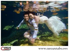 #Underwater Wedding Photography in #Cancun Cenote Trash the Dress session www.cancunstudios.com태양성카지노태양성카지노태양성카지노태양성카지노태양성카지노태양성카지노태양성카지노태양성카지노태양성카지노태양성카지노