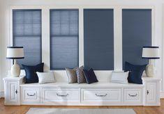 Black Out versus Room Darkening Shades versus Light Filtering Shades