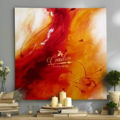Modern Art, Design, Pintura, Painting, Cat Logo, Abstract Art, Art, Pictures, Abstract