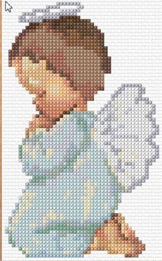 angelito-en-punto-de-cruz