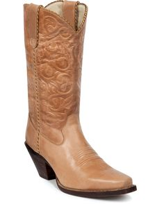 Lane Women's Love Sick Cowgirl Boots would be sooo cute with ...