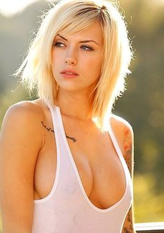 Emma Mae...beautiful eyes