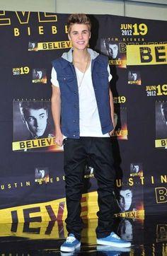 Justin Bieber #Justin bieber