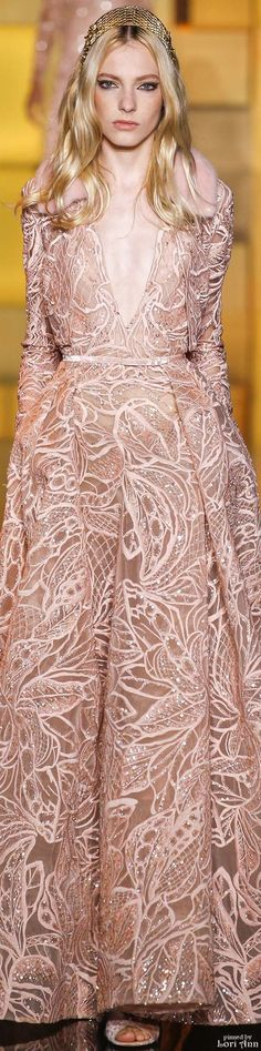Elie Saab Couture Fall 2015......  GOOD NEWS!!  ....  Register for the RMR4 International.info Product Line Showcase Webinar Broadcast at:  www.rmr4international.info/500_tasty_diabetic_recipes.htm    ......................................      Don't miss our webinar!❤........
