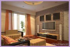 cool Interior design ideas quotes