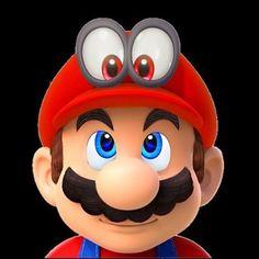 Super Mario Party, Super Mario World, Mario And Luigi, Mario Kart, Super Mario Brothers, Super Mario Bros, Mario Smash, Mario Room, Classic Sonic