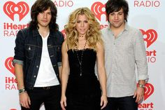 the band perry Country Music Artists, Country Music Stars, The Band Perry, Kicks, Black, Dresses, Google Search, Fashion, Gowns