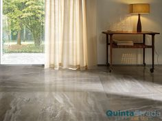 17 best Gres effetto marmo Quinta Strada images on Pinterest ...