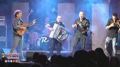 #pizzica #taranta - ZIMBARIA Full Concert at La Notte della Taranta 2013 #NottedellaTaranta