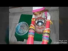 BANGLES with mattka mastiby Jyoti creation kitty with fun - YouTube Kitty Party Games, Kitty Games, Cat Party, Diwali Games, Tambola Game, Lady Games, Family Party Games, Cosmetic Items, Funny Games