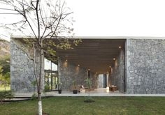 Gallery of MA House / Cadaval & Solà-Morales - 9