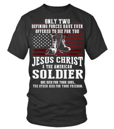 Police t shirt fancy dress only two defining forces green police t shirt Police t shirt fancy dress only two defining forces green police t shirt Police Shirts, Veteran T Shirts, Police Police, Firefighter Shirts, Dad To Be Shirts, Cool Shirts, Funny Shirts, Grunt Style Shirts, Police Outfit