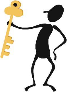 screen beans clip art clipart office helpful tips pinterest rh pinterest com