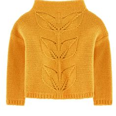 2216 Best Knitting Time: Sweater images in 2019 | Marled