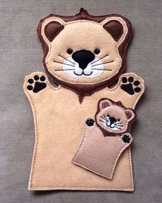 https://www.etsy.com/es/listing/177300781/lion-jungle-animal-hand-puppet-adult-or?ref=shop_home_active_22