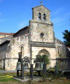 Santoña #Cantabria #Spain #Travel