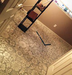 diy painting concrete floors   -concrete-concrete-floor-paint-concrete-flooring-concrete-floor ...