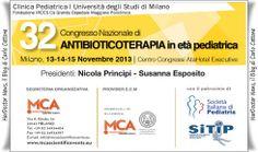 antibioticoterapia2013