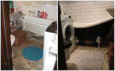 #ODJECHANAłazienka W Hotel, Projects To Try, Bathtub, Retro, Bathroom, Standing Bath, Washroom, Bathtubs, Bath Tube