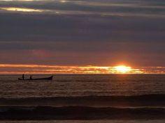 Praia do Indaiá/Caraguatatuba - Litoral Norte SP❤️